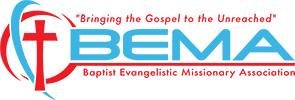 BEMA Missions